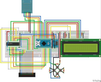 3_ORIC_SDCARD_schematic_V2_small.jpg