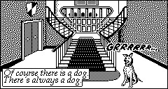 imposing_entrance_hall_with_dog_growling.png