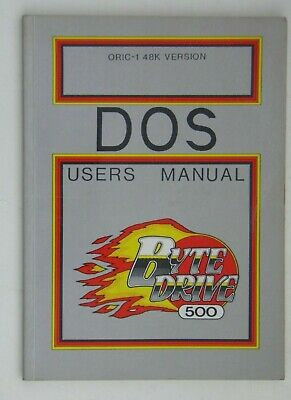 Oric-1-48K-version-DOS-Users-Manual.jpg