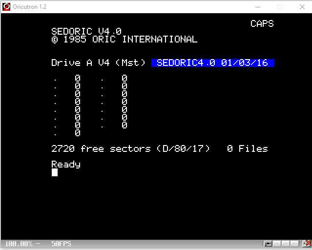 workdisk_in_emulator.png