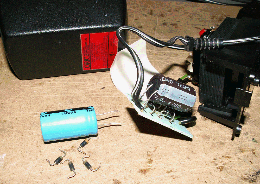 Oric_PSU_with_new_capa_and_diodes.png