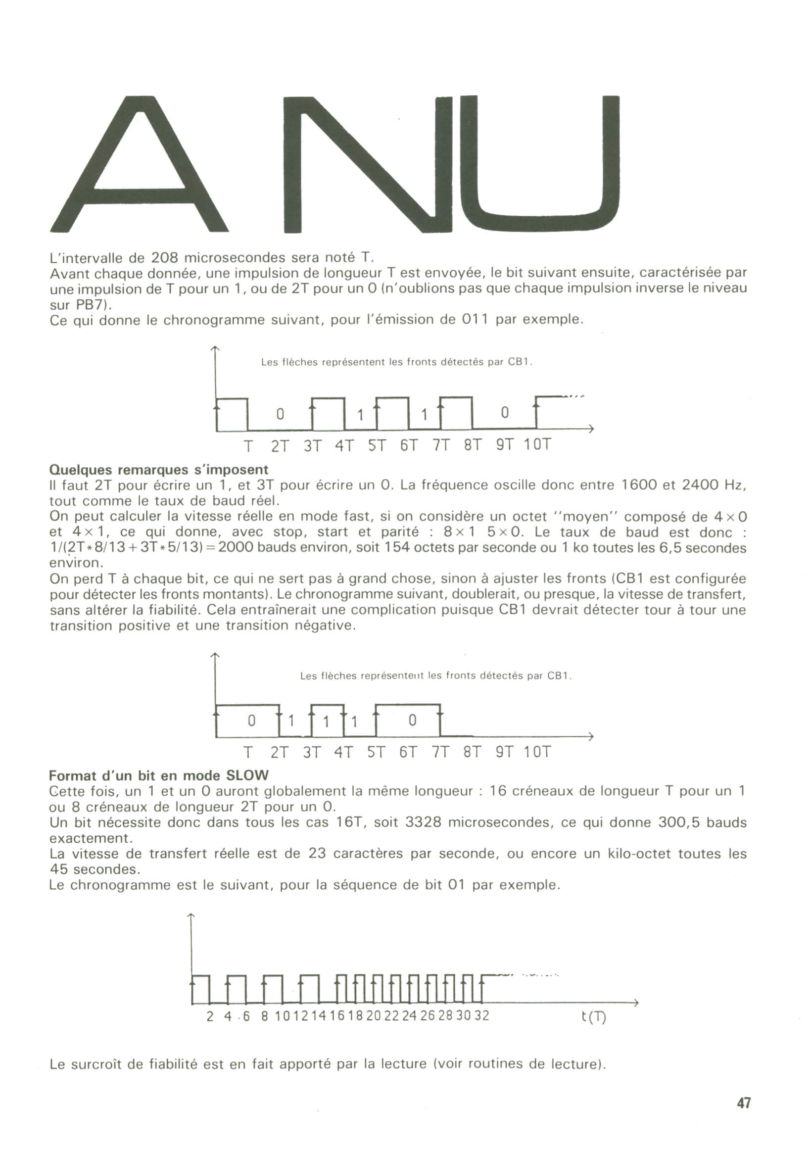 Theoric 19 - Avril-Mai 1986 - page 47.jpg