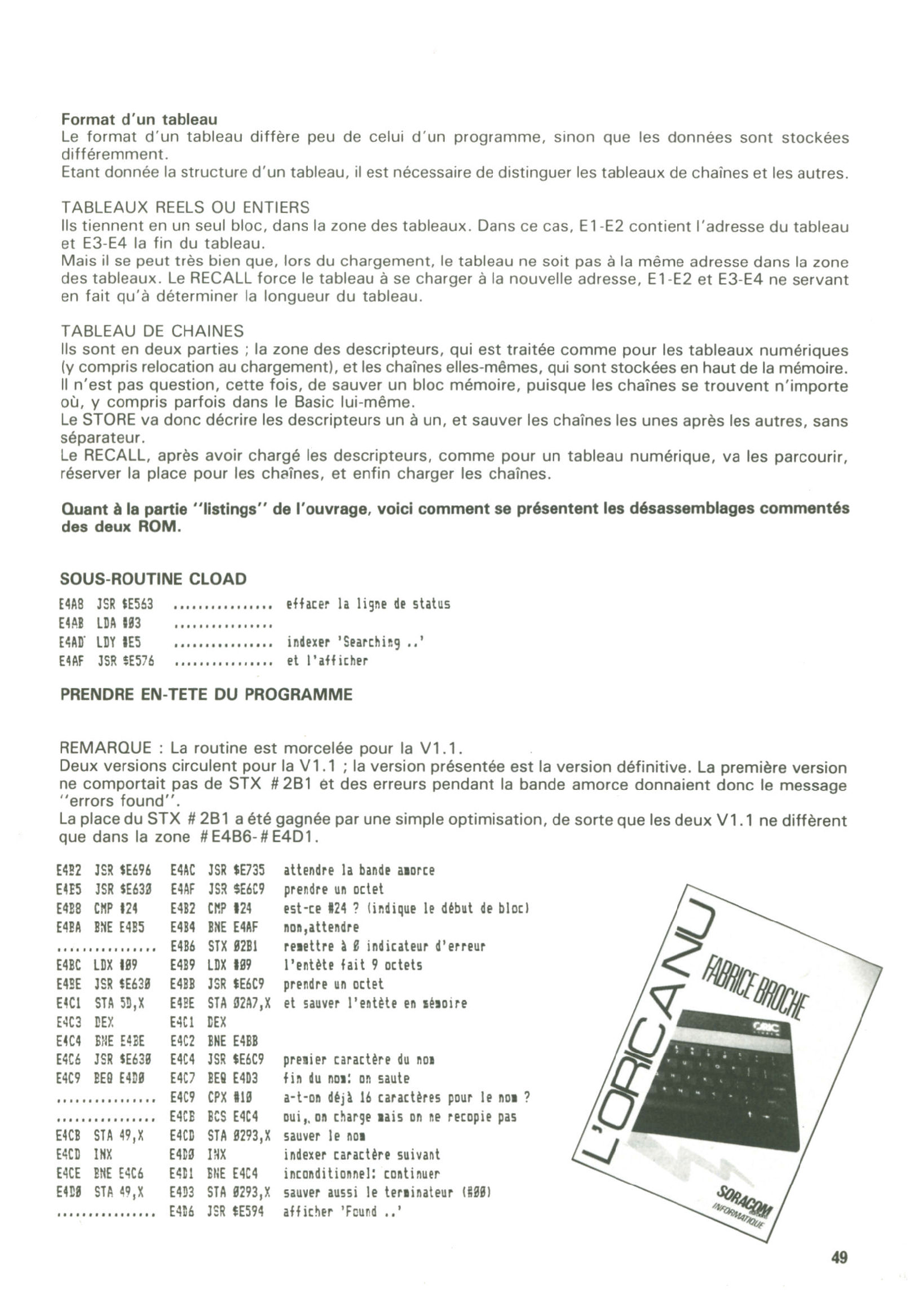 Theoric 19 - Avril-Mai 1986 - page 49.jpg