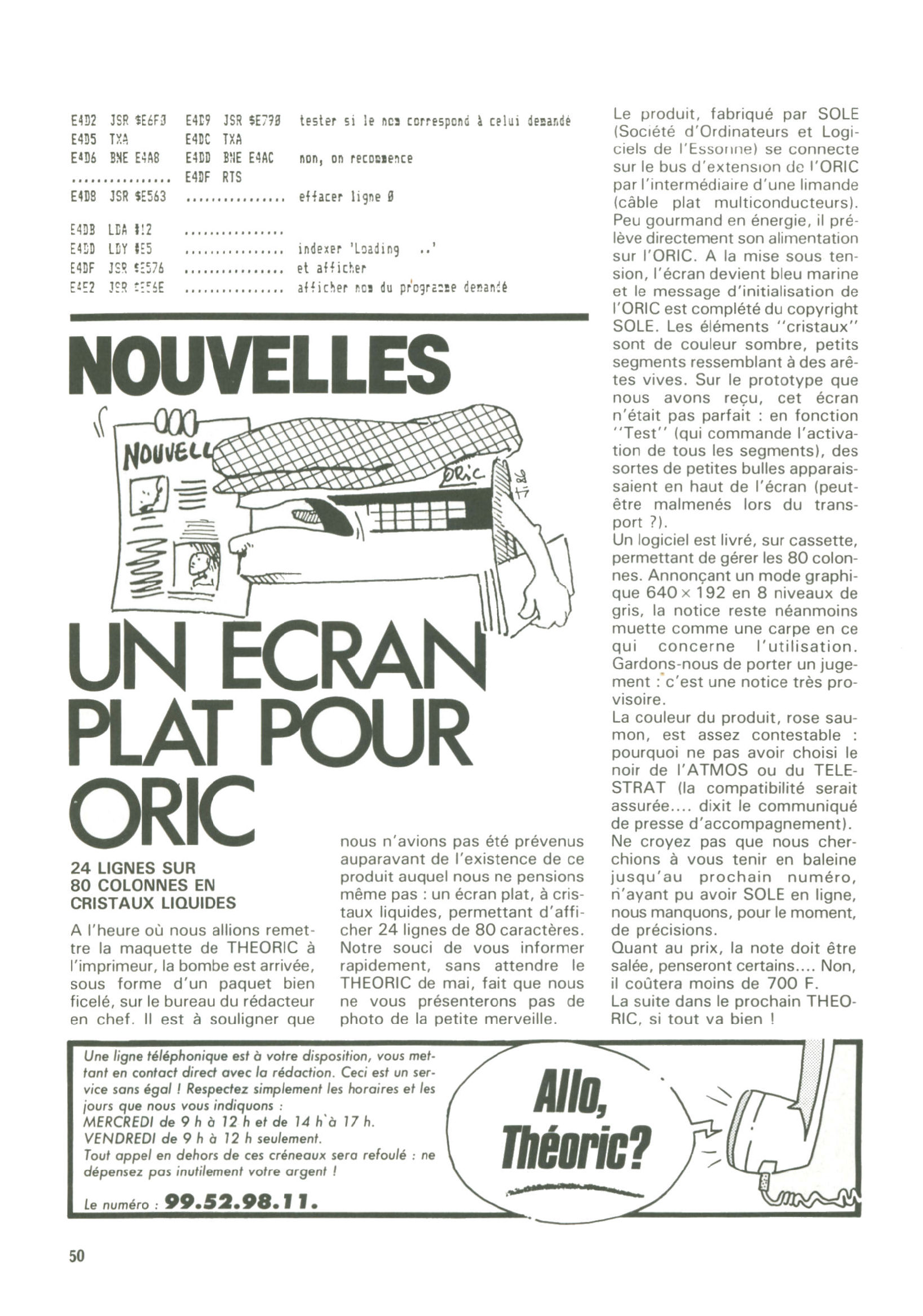 Theoric 19 - Avril-Mai 1986 - page 50.jpg