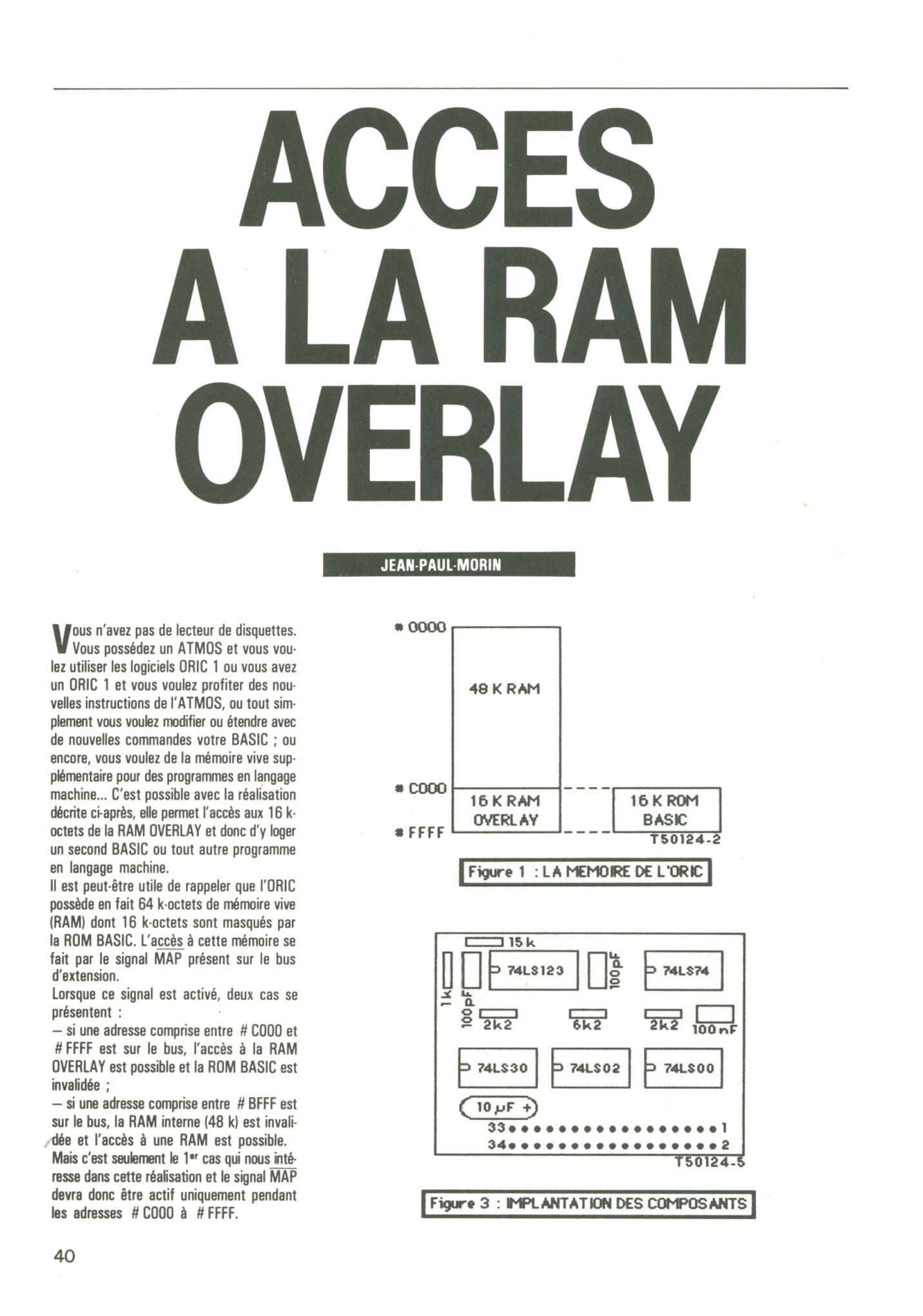 Theoric 05 - Février 1985 - page 40 ram overlay.jpg