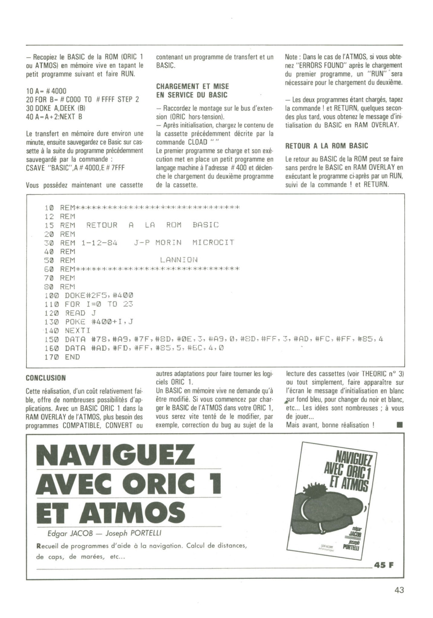 Theoric 05 - Février 1985 - page 43 ram overlay.jpg