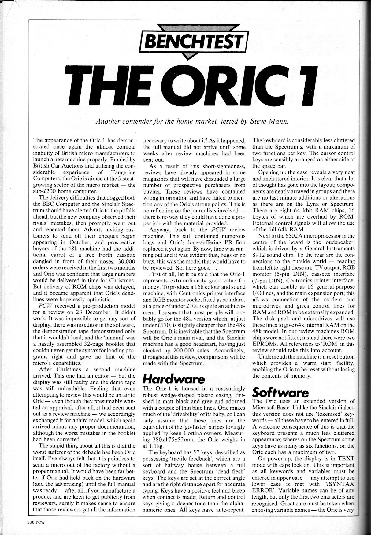 the oric1 pcw001.jpg