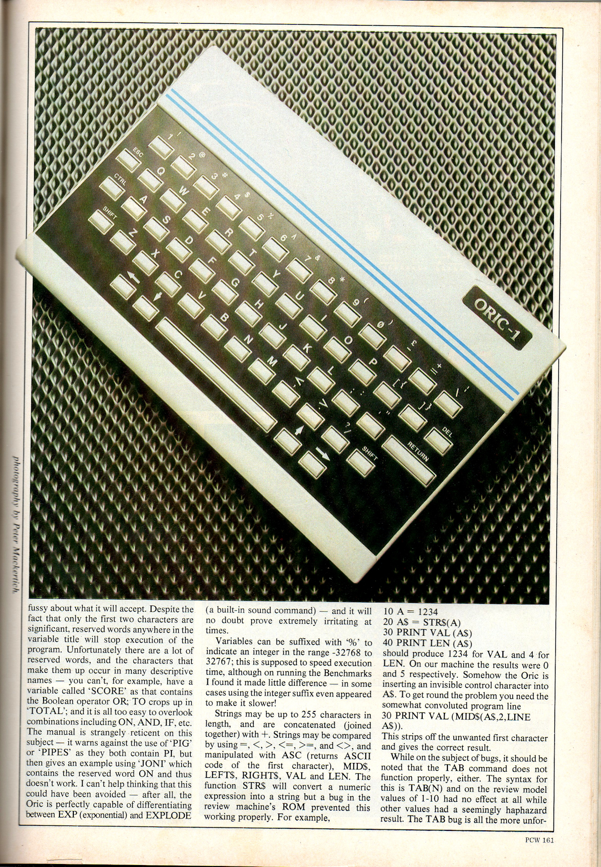 the oric1 pcw002.jpg