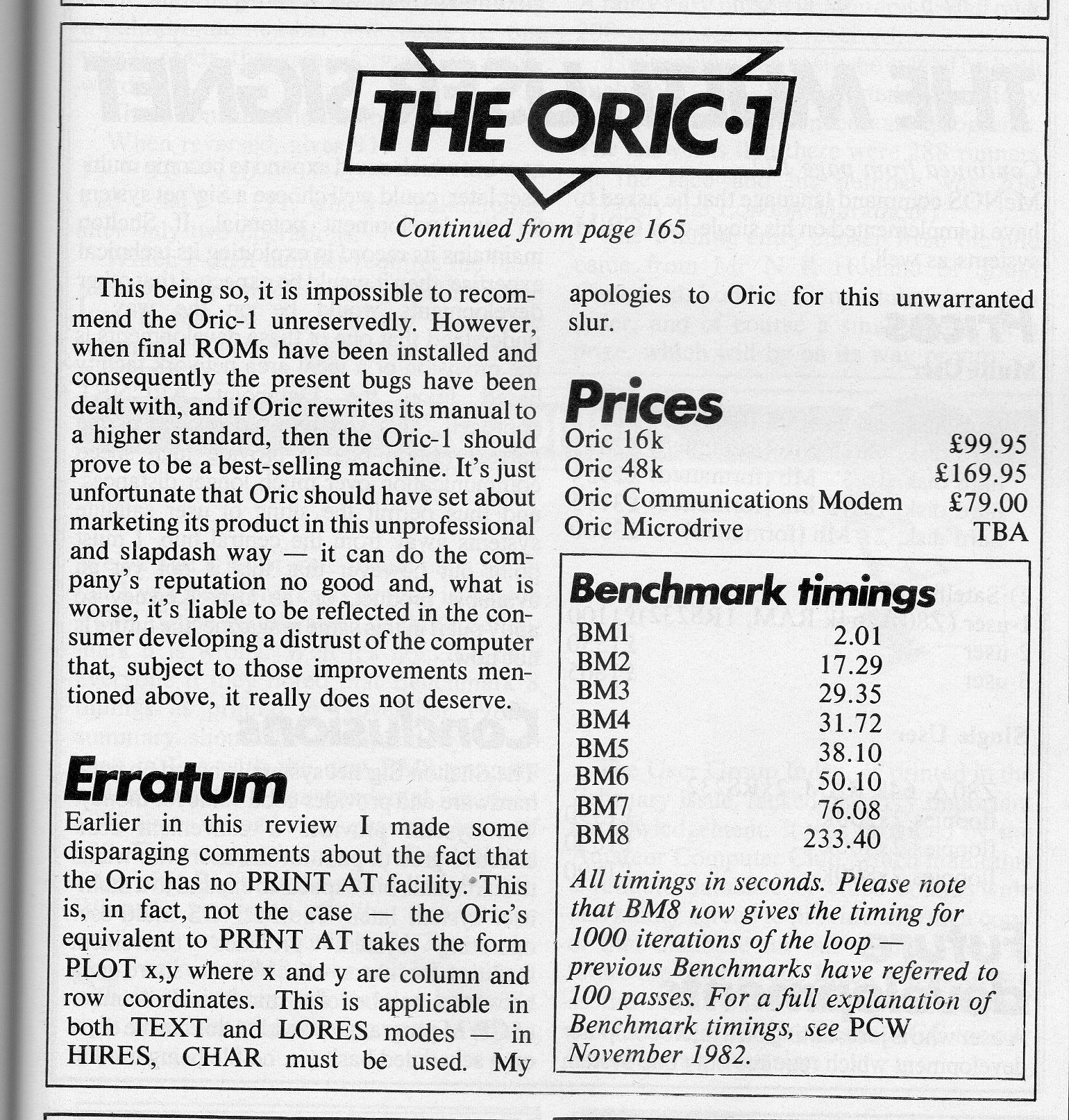the oric1 pcw006.jpg