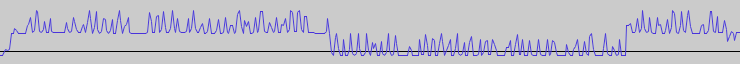 Screen Shot 2017-01-10 at 20.46.46.png