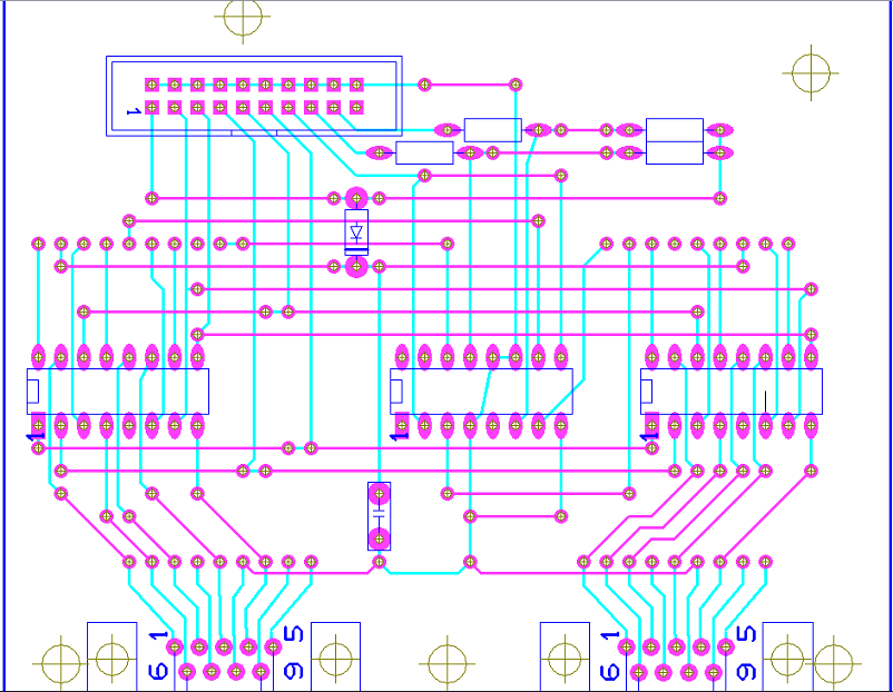 pcb020613.PNG